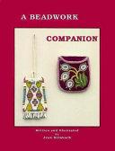 A Beadwork Companion PDF
