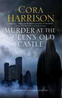Murder at the Queen s Old Castle PDF