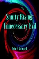 Sanity Rising