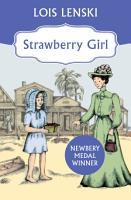 Strawberry Girl PDF
