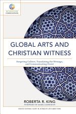 Global Arts and Christian Witness (Mission in Global Community)