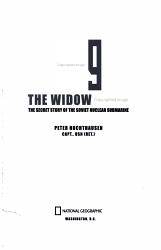 K 19 Book PDF