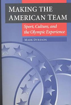 Making the American Team PDF