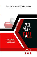 Our Daily Pill