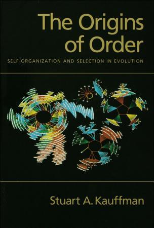 The Origins of Order PDF