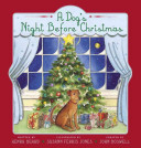 Download A Dog s Night Before Christmas Book
