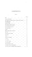 A Wreath of Leisure Hours  poems  including an elegy on the Hartley Colliery catastrophe PDF