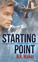 Download Starting Point Book
