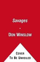 Savages PDF
