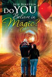 Do You Believe In Magic  Book PDF