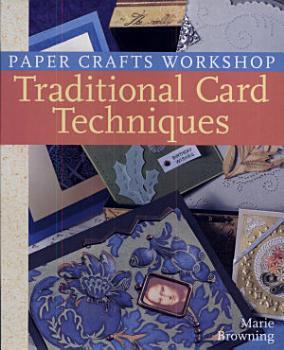 Paper Crafts Workshop PDF
