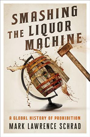 Smashing the Liquor Machine PDF