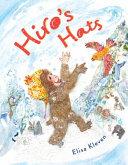 Download Hiro s Hats Book