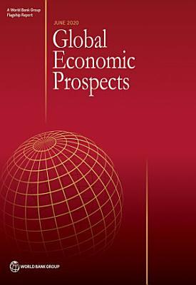 Global Economic Prospects  June 2020