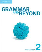 Grammar and Beyond Level 2 Student s Book PDF