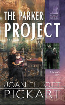Download The Parker Project Book