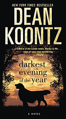 The Darkest Evening of the Year