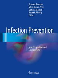 Infection Prevention PDF