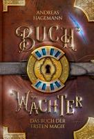 Buchw  chter   Band 2 PDF