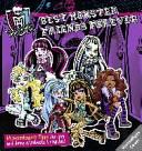 Monster High PDF