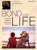 Bond for Life PDF