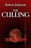 The Culling PDF