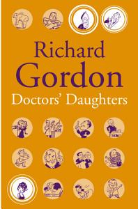 Doctor s Daughters PDF