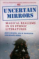 Uncertain Mirrors PDF