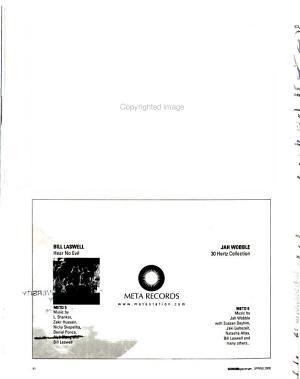 Schwann Spectrum PDF