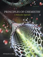 Principles of Chemistry: A Molecular Approach, Edition 3