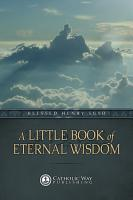 A Little Book of Eternal Wisdom PDF