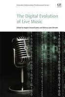 The Digital Evolution of Live Music PDF