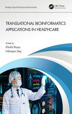 Translational Bioinformatics Applications in Healthcare