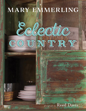 Eclectic Country