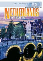 Netherlands in Pictures PDF