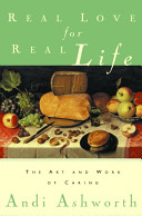 Real Love For Real Life Book PDF