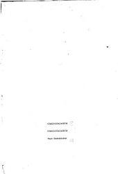 Dioscoridae Pharmacorum simplicium reique medicae libri VIII