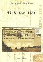 Mohawk Trail PDF