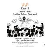 Zogs II - More Teams