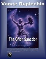 The Orion Signature PDF