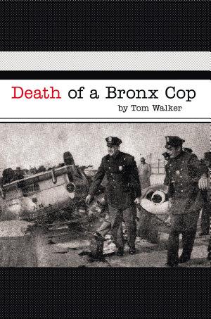 Death of a Bronx Cop