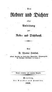 Teut, Oder Theoretisch-Praktisches Lehrbuch Der Gesammten Deutschen Sprachwissenschaft: Band 1