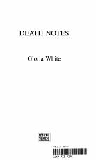 Death Notes PDF