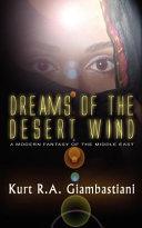 Dreams of the Desert Wind