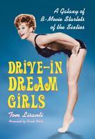Drive in Dream Girls PDF