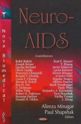 Neuro-AIDS