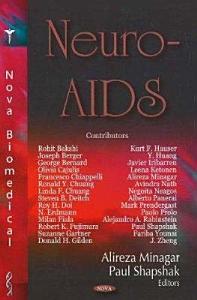Neuro AIDS