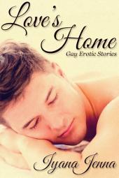 Love's Home Box Set