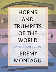 Horns and Trumpets of the World Book