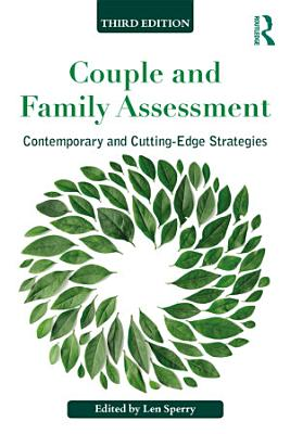 Couple and Family Assessment PDF